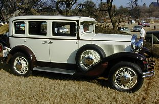 4 door for 1932 chevy 4 door sedan